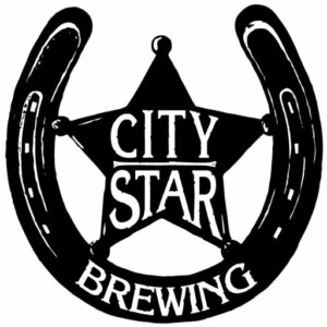 City Star Brewery
