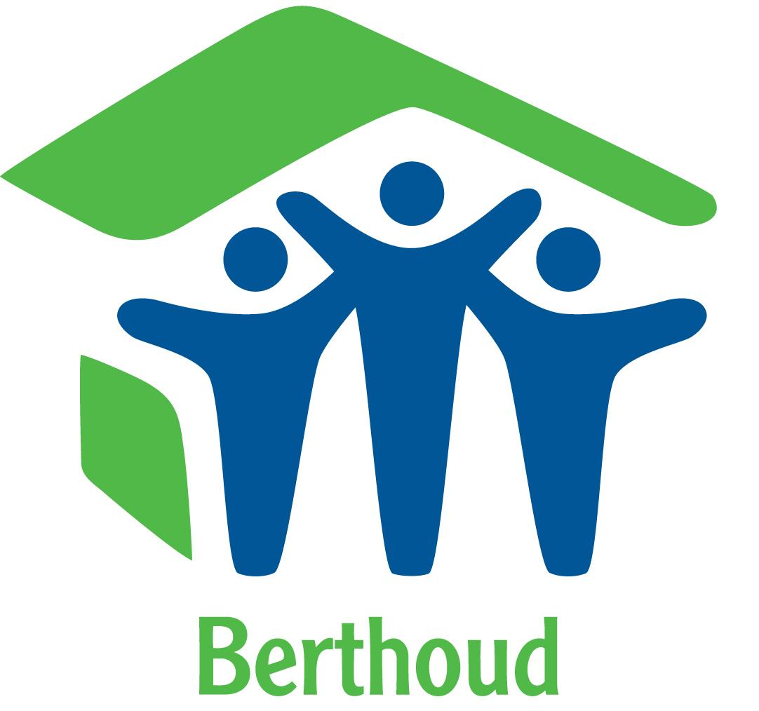 Berthoud Habitat for Humanity – ReStore