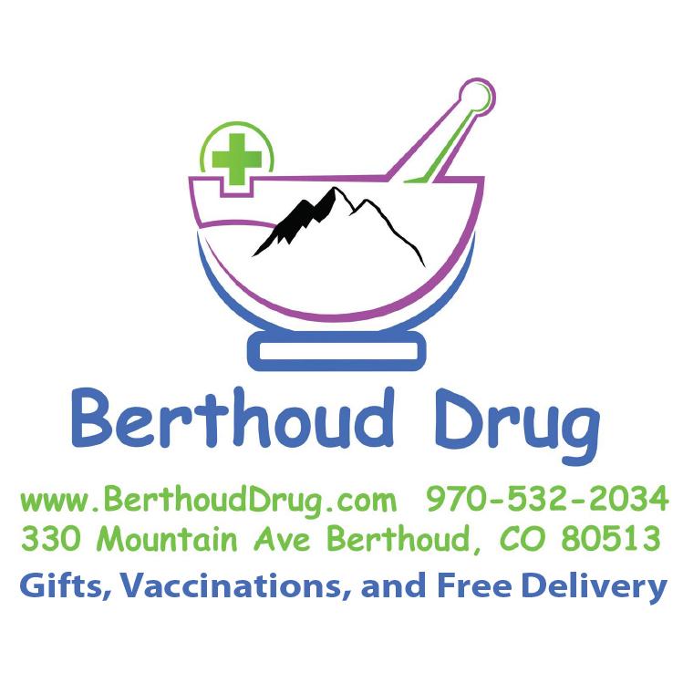 Berthoud Drug