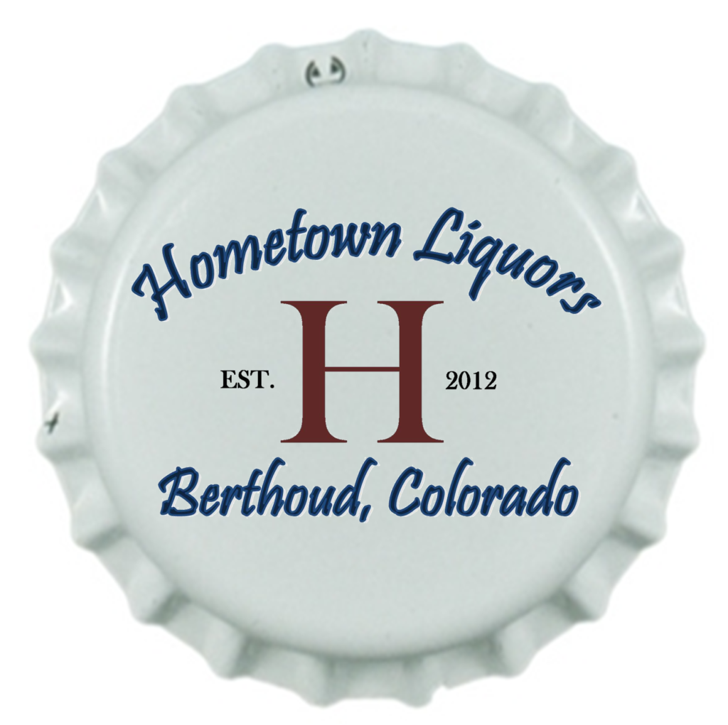 Berthoud Hometown Liquor