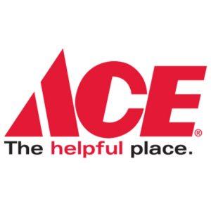 Berthoud Ace Hardware