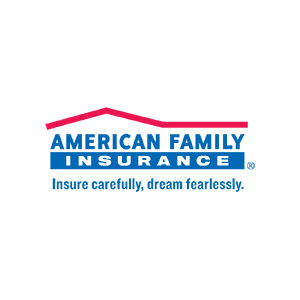 American Family Insurance – Christina Dabney