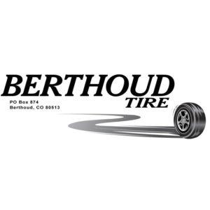 Berthoud Tire