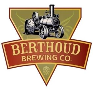 Berthoud Brewing Company