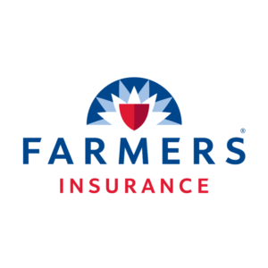 Farmers Insurance – Rachelle Luttes