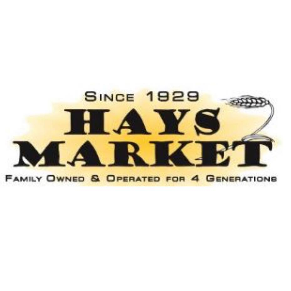 Hays Market