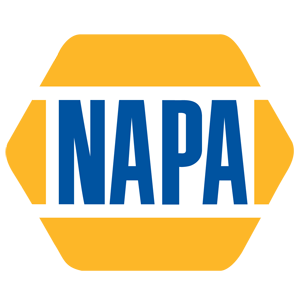 NAPA Auto Parts – Auto Parts of Berthoud
