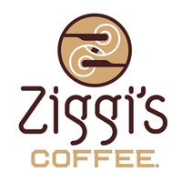 ziggies