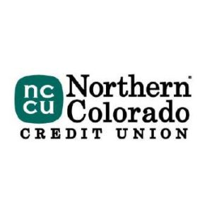 Northern Colorado Credit Union
