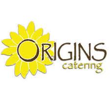 Origins Catering