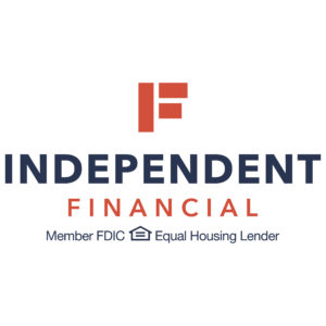Independent Financial Bank