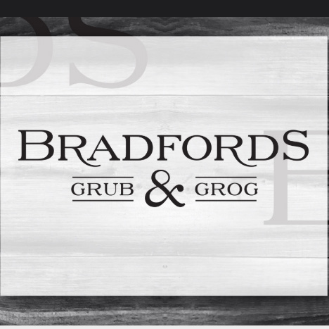 Bradfords Grub and Grog