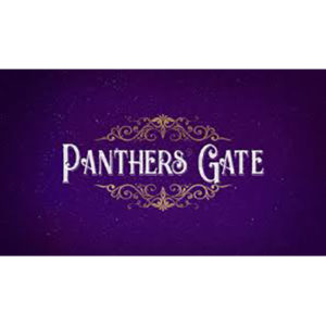 MUSE Holistic Center Panthers gate metaphysical store and 8 hands Martial Arts