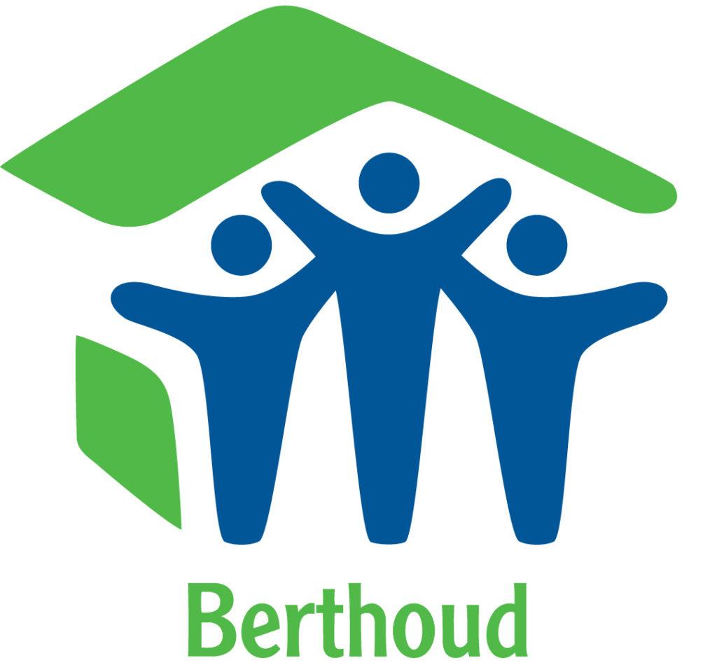 Berthoud-sq