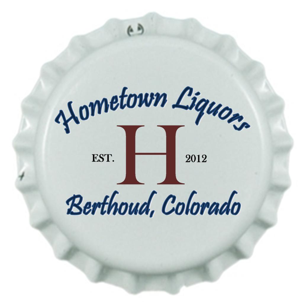 Logo cap 2