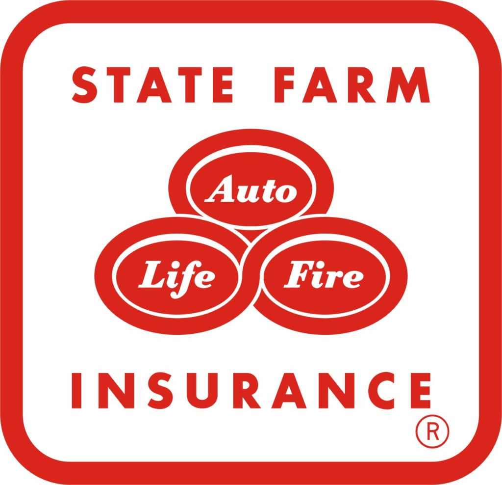Mike Bagley – State Farm Insurance Agent