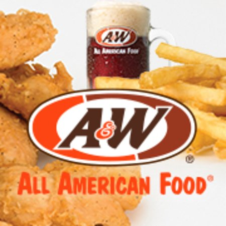 a-w-logo-tenders-and