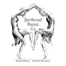 Berthoud Dance Company