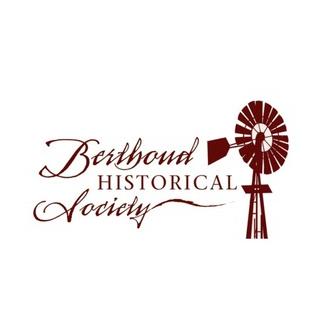 berthoudhistorical