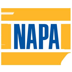 NAPA Auto Parts – Auto Parts of Berthoud