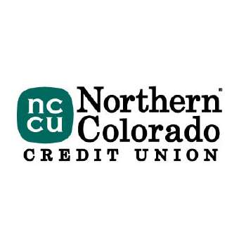 244409_northerncoloradocreditunionlogo