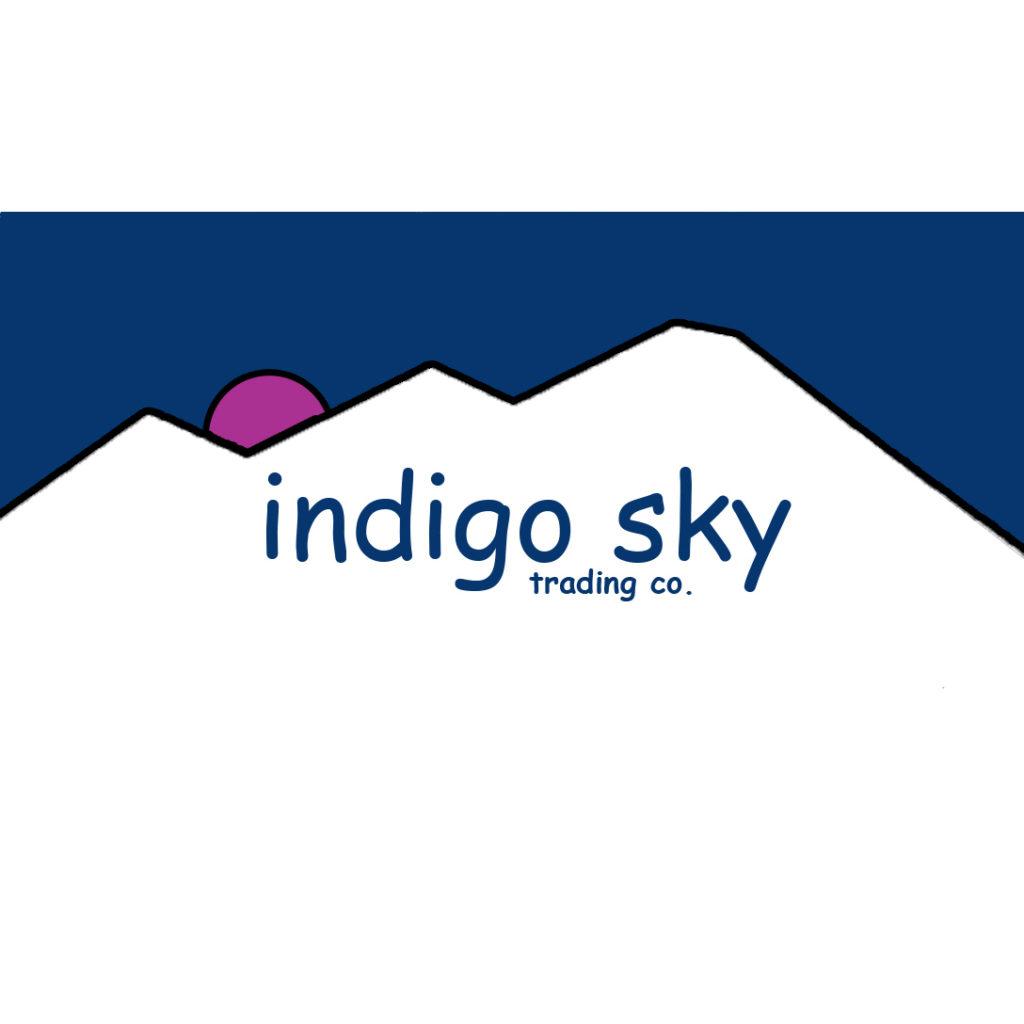 indigo-sky