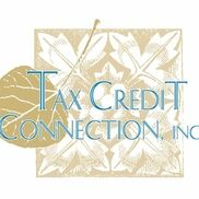 Tax Credit Connection Inc