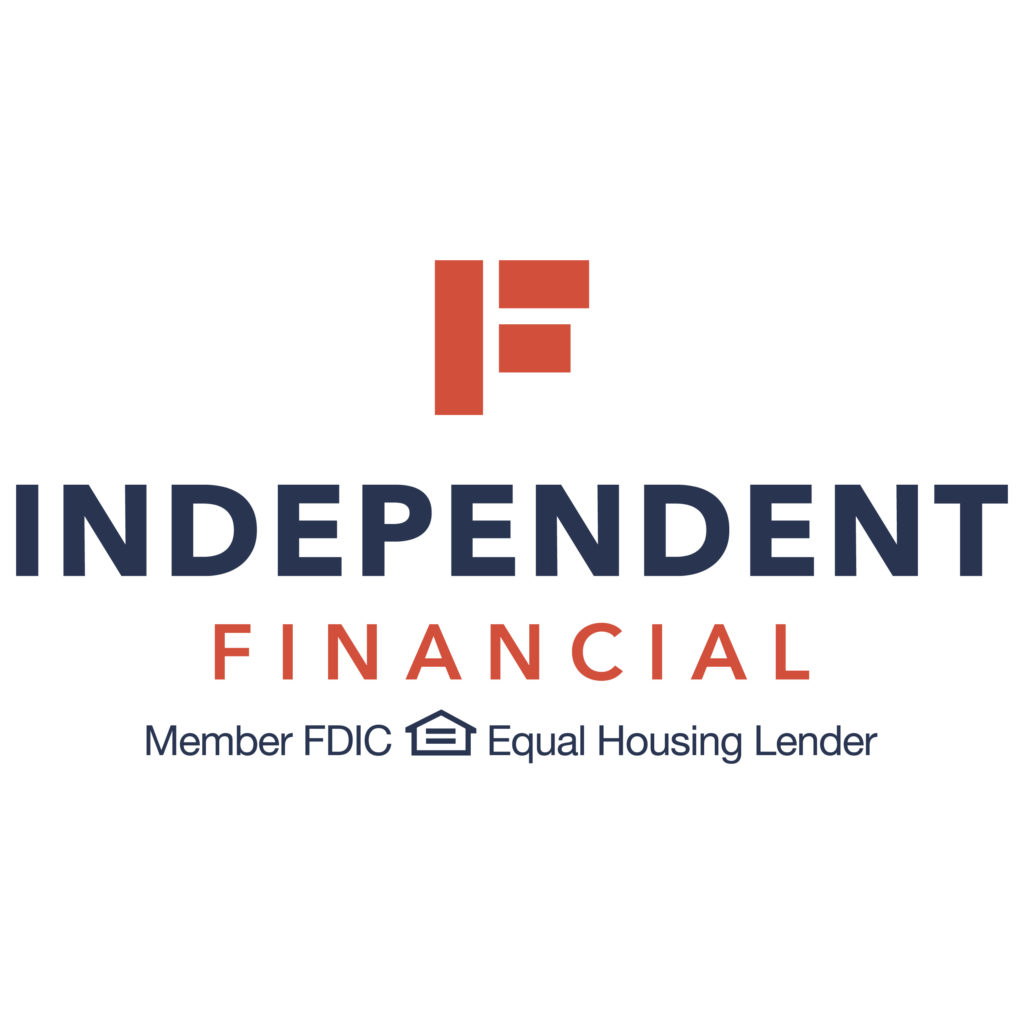 IndependentFinancial-Logo-Stacked-Color
