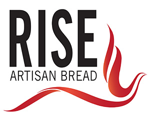 Rise Artisan Bread Bakery & Cafe