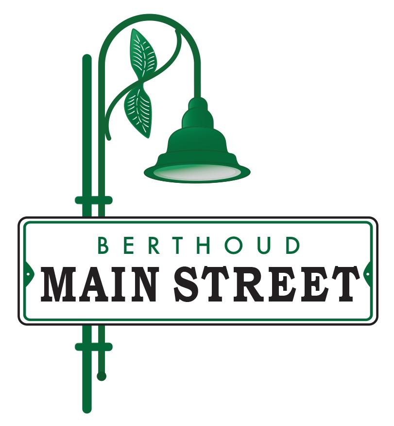 Main-Street-Logo-White