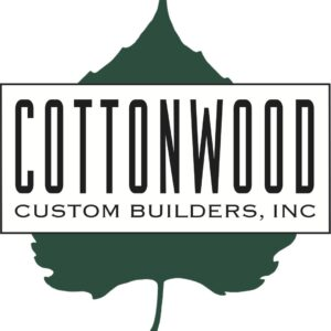 cottonwood_custom_builders