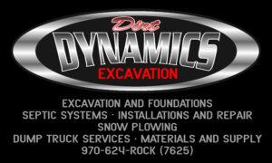 dirtdynamics60x36