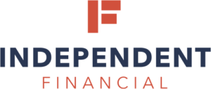 independent-financial