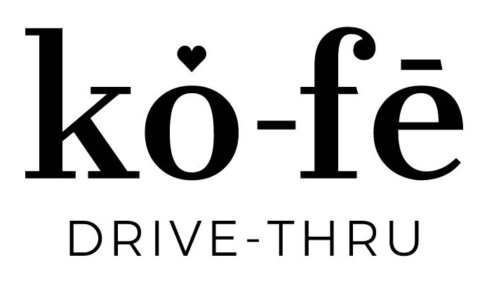 ko-fe-logo-ALL-variations